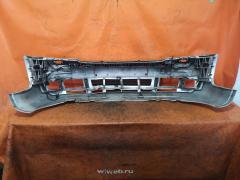 Бампер на Audi A4 8EALT 8E0807103G  8E0807241, Переднее расположение