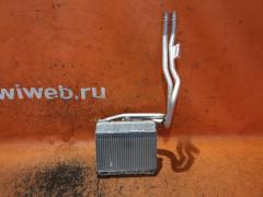 Радиатор печки на Bmw 3-Series E46-ET15 M54 64118372783  64118372784