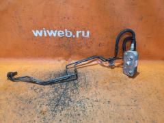 Радиатор АКПП на Bmw 3-Series E46 M54