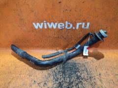Заливная горловина топливного бака на Mazda Demio DW3W B3