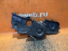 Крышка ремня ГРМ на Subaru Forester SG5 EJ202