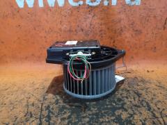 Мотор печки NISSAN WINGROAD WFY11