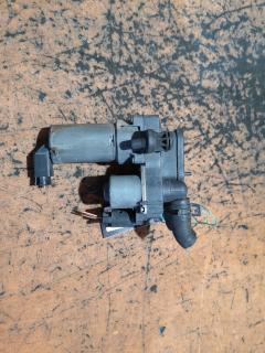 Клапан отопителя MERCEDES-BENZ S-CLASS W220.175 113.960 A2208300284