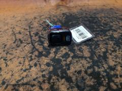 Кнопка на Daihatsu Terios Kid J111G