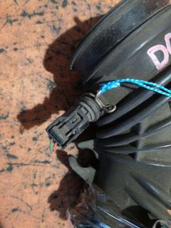 Патрубок воздушн.фильтра на Honda Integra DC5 K20A Фото 3