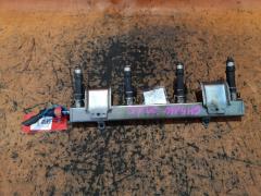 Форсунка инжекторная на Mazda Atenza GH5AW L5 Фото 2