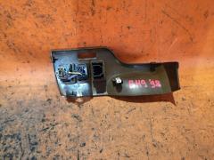 Кнопка на Subaru Legacy Lancaster BH9 Фото 2