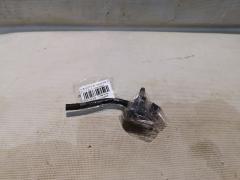 Форсунка омывателя на Nissan Note E11 Фото 1