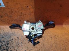 Переключатель поворотов на Mazda Demio DW3W Фото 2