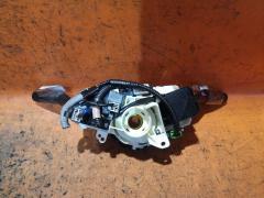 Переключатель поворотов на Honda Odyssey RB1 Фото 2