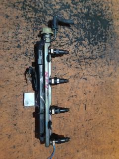 Форсунка инжекторная на Honda Stepwgn RF4 K20A Фото 1