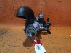 Дроссельная заслонка на Daihatsu Terios Kid J111G EF-DET Фото 4