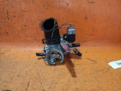 Дроссельная заслонка на Daihatsu Terios Kid J111G EF-DET Фото 5