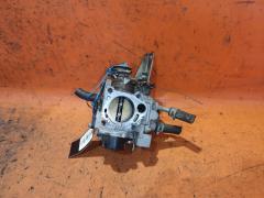 Дроссельная заслонка на Daihatsu Terios Kid J111G EF-DET Фото 6