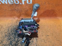 Ручка КПП на Toyota Progres JCG10 Фото 2