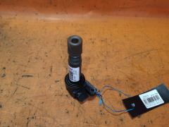 Катушка зажигания 90048-52126 на Daihatsu Terios Kid J111G EF-DEM Фото 1