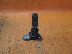 Катушка зажигания 099700-1062 на Mazda Atenza GH5AW L5 Фото 1
