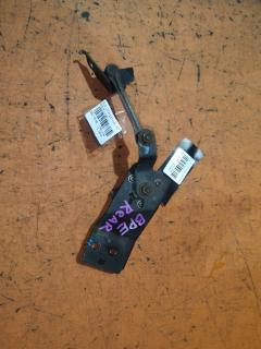 Датчик регулировки наклона фар на Subaru Legacy Outback BPE Фото 1