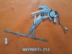 Стеклоподъемный механизм на Honda Stepwgn RF4 Фото 2