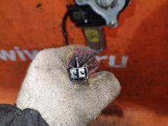 Стеклоподъемный механизм на Nissan Cube ANZ10 Фото 3