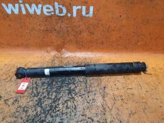 Амортизатор 52610-SAA-J021 на Honda Fit GD1 Фото 1