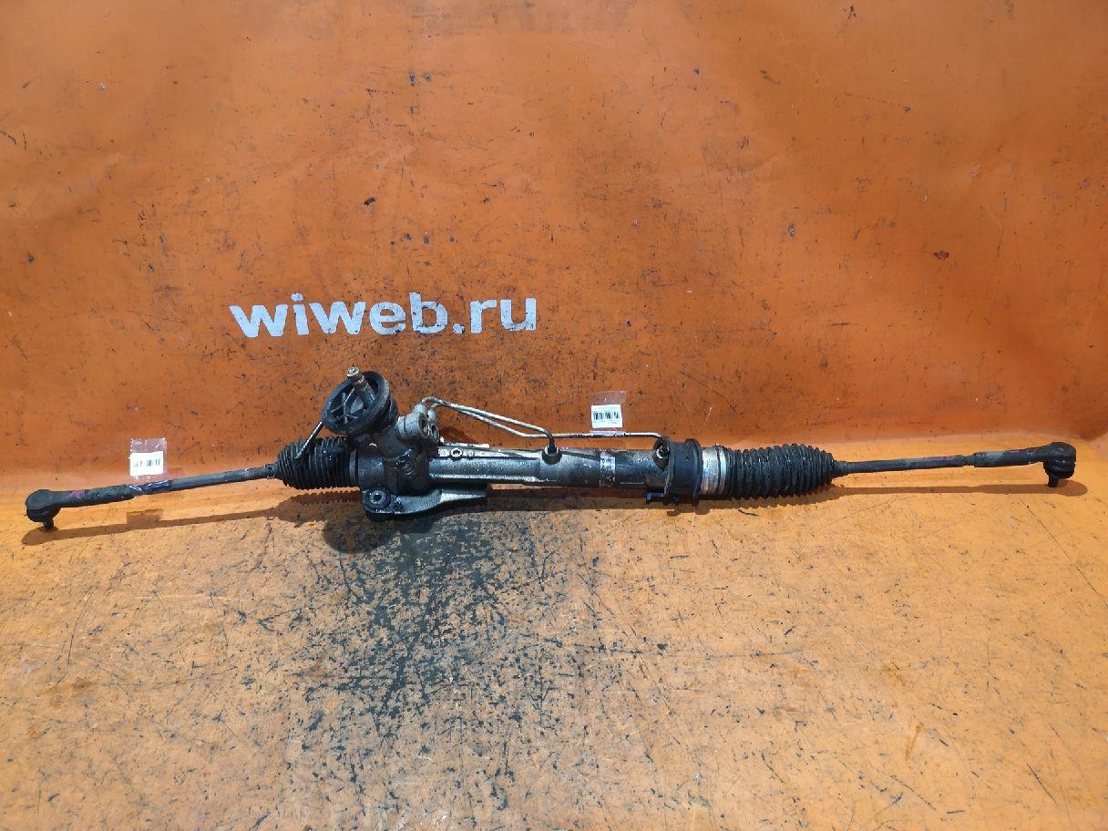 Рулевая рейка на Honda Stepwgn RF4 K20A Фото 1