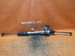 Рулевая рейка на Honda Stepwgn RF4 K20A Фото 2