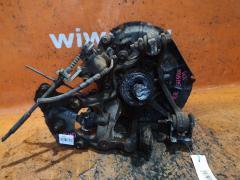 Ступица на Mazda Atenza GH5AW L5 Фото 1