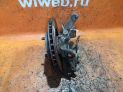 Ступица на Nissan Wingroad WFY11 QG15DE Фото 2