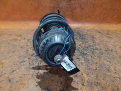 Стойка амортизатора на Honda Fit GD2 L13A Фото 2