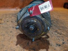 Стойка амортизатора на Mazda Premacy CP8W FP-DE Фото 2