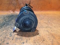 Стойка амортизатора на Nissan Note E11 HR15DE Фото 2