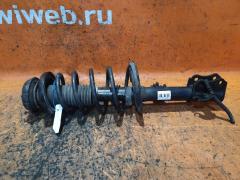 Стойка амортизатора на Suzuki Swift ZD11S M13A Фото 1