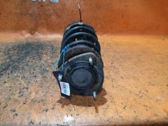Стойка амортизатора на Toyota Funcargo NCP21 1NZ-FE Фото 2