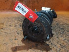 Стойка амортизатора на Nissan Skyline NV35 VQ25DD Фото 2