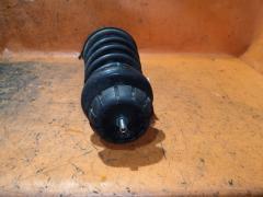 Стойка амортизатора на Suzuki Swift ZD11S M13A Фото 2