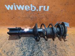 Стойка амортизатора на Daihatsu Terios Kid J111G EF-DET Фото 1
