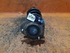 Стойка амортизатора на Daihatsu Terios Kid J111G EF-DET Фото 2