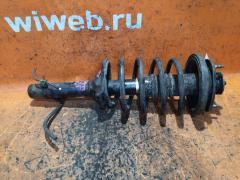 Стойка амортизатора на Honda Stepwgn RF2 B20B Фото 1