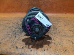 Стойка амортизатора на Honda Stepwgn RF2 B20B Фото 2