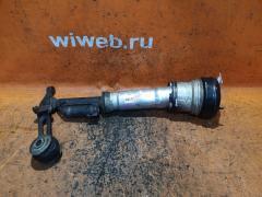 Стойка амортизатора на Mercedes-Benz S-Class W220.175 113.960, Переднее Правое расположение