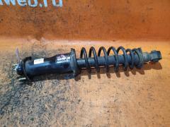 Стойка амортизатора на Toyota Progres JCG10 1JZ-GE Фото 1
