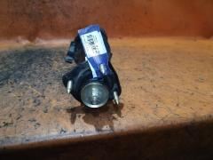 Стойка амортизатора на Toyota Progres JCG10 1JZ-GE Фото 2