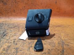 Переключатель света фар MERCEDES-BENZ S-CLASS W220.175 113.960