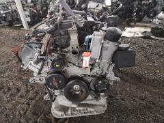 Двигатель на Mercedes-Benz E-Class W210.065 112.941