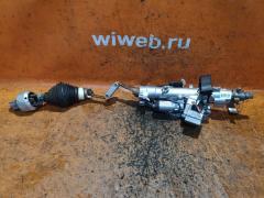 Рулевая колонка на Mercedes-Benz E-Class W210.065 A2104621020