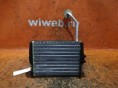 Радиатор печки MERCEDES-BENZ E-CLASS W210.065 112.941