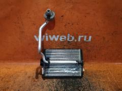 Радиатор печки Mercedes-benz E-class W210.065 112.941 Фото 2