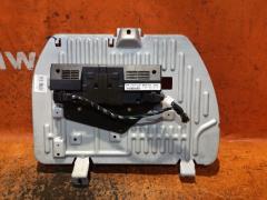 Блок упр-я MERCEDES-BENZ E-CLASS W210.065 112.941