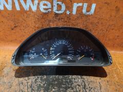Спидометр на Mercedes-Benz E-Class W210.065 112.941 A2105406648